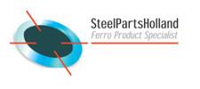 steelparts